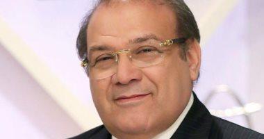 Photo of القبض على رجل الأعمال حسن راتب لتمويله علاء حسانين فى عمليات التنقيب عن الآثار