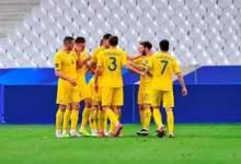 Photo of التشكيل المتوقع لمنتخب أوكرانيا ضد السويد في يورو 2020