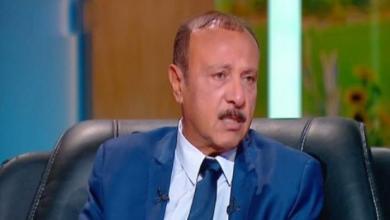 """Photo of محسن صالح """"صانع إنجازات الإسماعيلى"""" يحتفل اليوم بعيد ميلاده الـ72"""