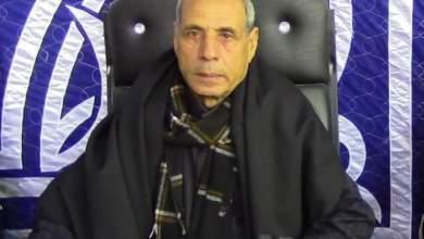 Photo of أهالى قرية كفر بطا يؤيدون ترشيح شفيق عبد العليم لمنصب العمدة