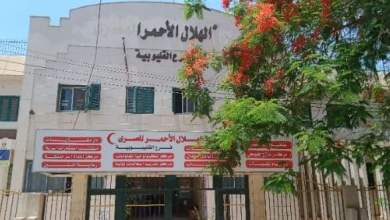 Photo of إستقالة جماعية لمجلس إدارة الهلال الأحمر بالقليوبية إحتجاجا على تهديدات ري زفتى