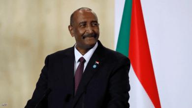 Photo of البرهان: الحوار هو الطريق الأوحد لمعالجة قضية سد النهضة..ويؤكد على ضرورة استمرار دعم الاتحاد الأوروبي
