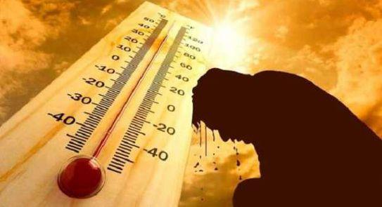 Photo of الأرصاد: طقس الغد شديد الحرارة رطب نهارا معتدل ليلا على معظم الأنحاء