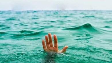 Photo of غرق 3 أشخاص من أسرة واحدة وإصابة 2 في شاطئ سفاجا العام