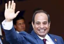 Photo of مع اشتعال أزمة سد النهضة.. السيسي يبعث رسالة للشعب المصري