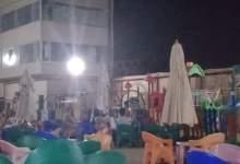 Photo of احتفالات بالقليوبية لليوم الثاني بعيد الأضحى المبارك
