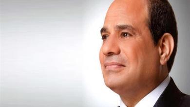 Photo of السيسي: أرحب بأي رأي مختلف.. وطالما اديتولى المسئولية شيلوا معايا