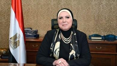 Photo of جامع: 22% زيادة في قيمة الصادرات وارتفاع في الواردات بنسبة 11%