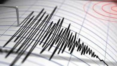 Photo of عاجل| زلزال يضرب القاهرة الكبرى