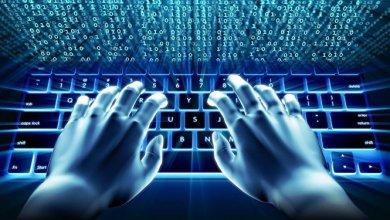 Photo of هاشتاج انترنت غير محدود في مصر يتصدر مواقع التواصل الاجتماعي