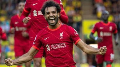 """Photo of ليفربول ينضم إلى سباق التعاقد مع """" آديمي"""" مهاجم بول النمساوي"""