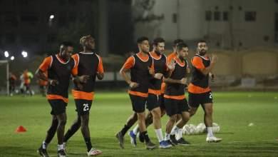 Photo of البنك الأهلي يدخل في فترة إعداد للموسم الجديد