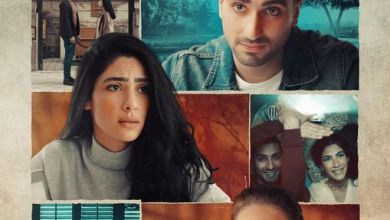 Photo of محمد الشرنوبي يكشف عن كواليس فيلمه الجديد «فرق خبرة»