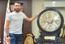 Photo of خالد جلال: رغبت بضم عمر كمال للفريق لكن رغبه اللاعب حسمت الأمر