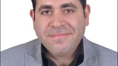 Photo of الدكتور حاتم الجندى يكشف مخاطر المشيمة الملتصقة