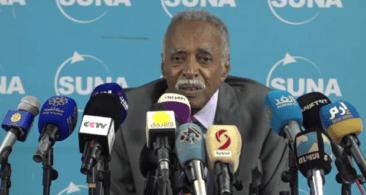 السودان: التربية تعلن حل أزمة تصحيح أوراق الشهادة السودانية