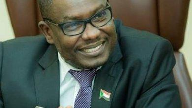 السودان يدرس استعادة نظام الحكم الاقليمي