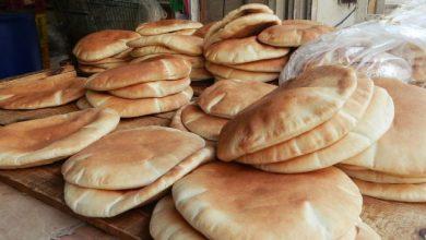 """الكشف عن أسعار جديدة للخبز و""""الشعبة"""" تُوضّح"""