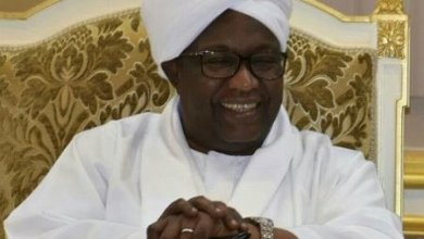 السودان: إعادة اعتقال حسبو عبد الرحمن وحسين خوجلي