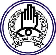 ضبط أجانب في حملات أمنية ضد المتهربين من حصائل الصادر