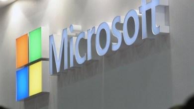 """تسرب شفيرة برمجيات يهدد شركة """"مايكروسوفت"""" """""""