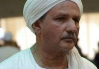 علاء الدين فهمى يكتب تغيير العملة الوطنية .. لماذا؟