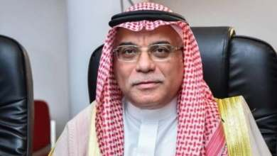 السعودية تقدم (105) طن من المساعدات الطبية لمواجهة كورونا بالسودان