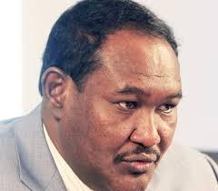 السودان : محاكمة والي البحر الأحمر السابق بتبديد المال العام