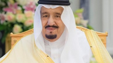 """العاهل السعودي يأمر بصرف اكثر من """"500 مليون دولار"""" معونة لشهر رمضان"""