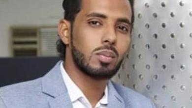 السودان: تفاصيل اختطاف صحفي بعربة عسكرية وهروب الجناه وسط الخرطوم
