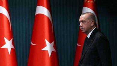 """الرئيس التركي """"أردوغان"""" يستهدف الصومال بعد فقدانه السودان"""