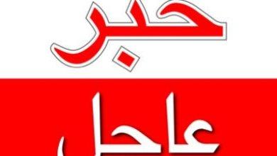 السودان : مناوي يطالب بالتعامل مع الحريات بمسؤولية والابتعاد عن المشاكسات