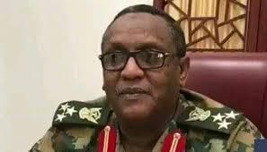 السودان: مستشار البرهان يحذر من استفزاز العسكريين