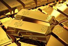 السودان: مصدرو الذهب يطالبون مجلس الوزراء بالتدخل العاجل لوقف تعثر الصادر