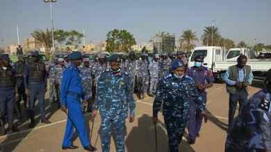 نهبوا 50 منزل بشرق النيل .. القبض على تشكيل إجرامي خطير