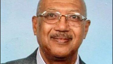 أخبار السودان : وزير الصحة يبحث عن دواء في الصيدليات حتي الرابعه صباحا ويقول: هذه مشكلة حقيقيه