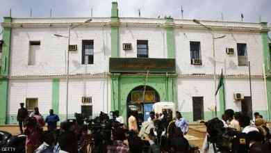 """المحكمة تخاطب سجن كوبر في قضية """"سكر مشكور"""""""