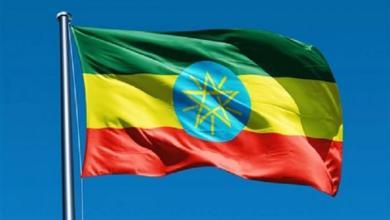 آبي أحمد: الجيش الاثيوبي يحارب على 8 جبهات
