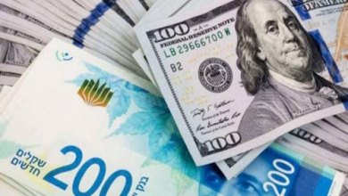 السودان: البنك المركزي يرفع السعر التأشيري .. إليك اسعار العملات اليوم