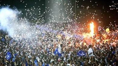 السودان يقرر السماح بعودة الجماهير جزئيا في المباريات الدولية والقارية