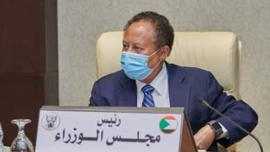 السودان : رئيس الوزراء يُعلن السعر التشجيعي للقمح خلال ساعات