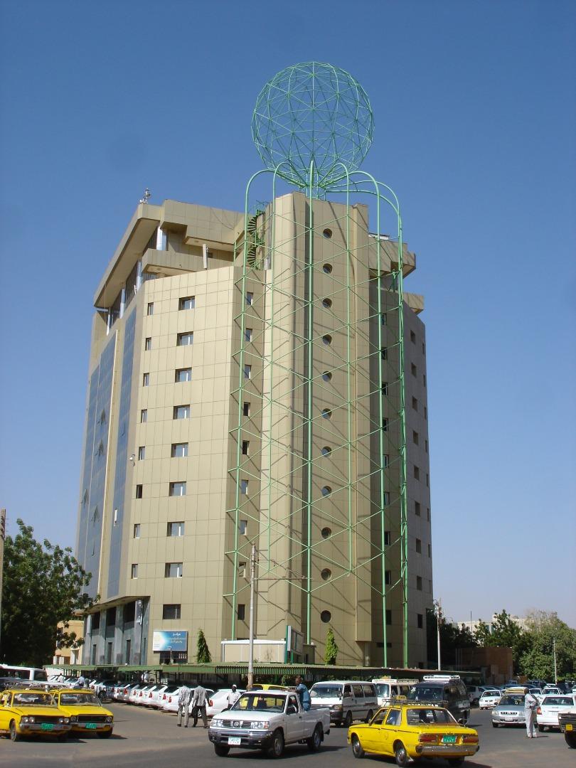 السودان.. سوداتل تعود إلى سوق أبوظبي للأوراق المالية