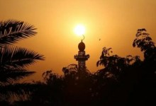 السودان: الثلاثاء أول أيام شهر رمضان