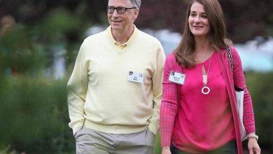 بعد 27 سنة زواج.. بيل غيتس يعلن رسميا قرار الانفصال