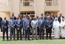 منظومة الصناعات الدفاعية تدفع بـ4 مبادرات لتطوير الصناعة في السودان