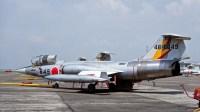 F-104J/DJ Starfighter Part ONE