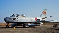 F/RF-86F Sabre Part ONE