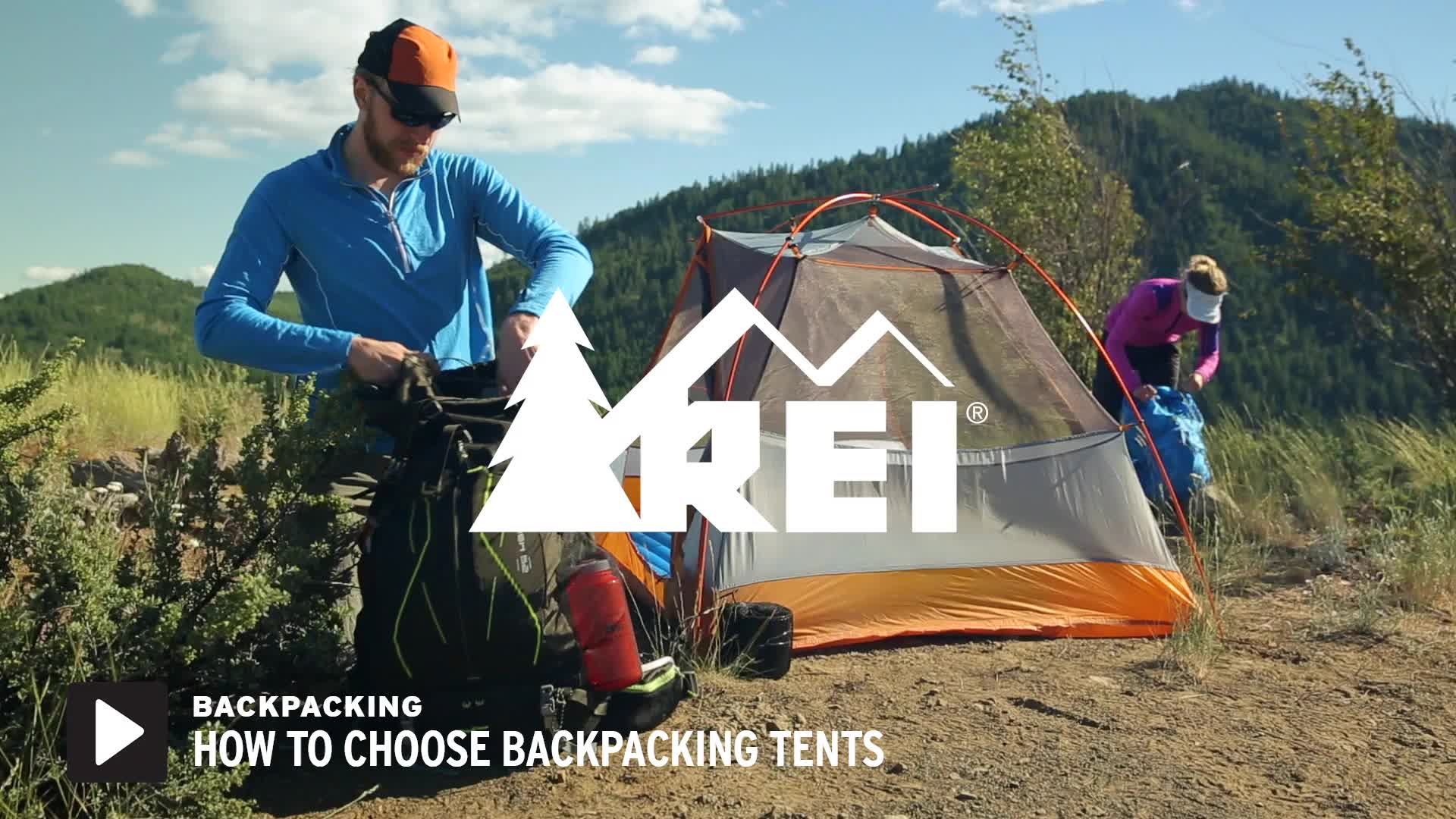 Rei Outdoor Gear  Online Source For Outdoor Gear And