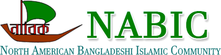 North American Bangladeshi Islamic Community