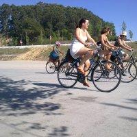 cicloturisticamente falando